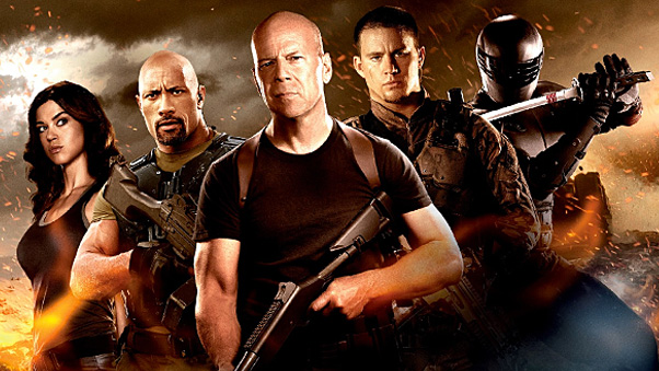 GI-Joe-Retaliation-after-credits-large-v3