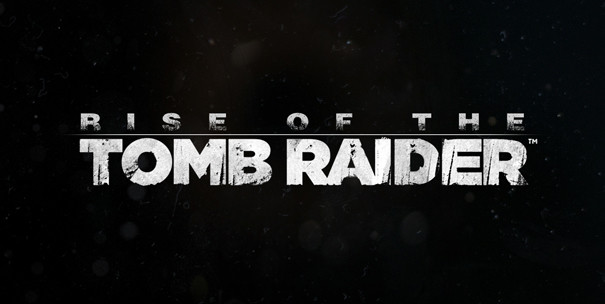 rise_of_the_tomb_raider (1)