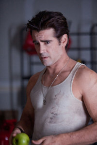 Colin-Farrell-in-Fright-Night-2011-Movie-Image-3