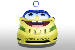 spongebob-squarepants-themed-toyota-sienna-2-620x413