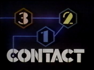 321_Contact2