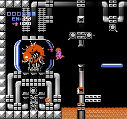 312628-metroid-nes-screenshot-the-battle-against-the-mother-brain
