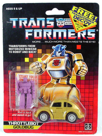 G1toy_goldbug_with_decoy_megatron