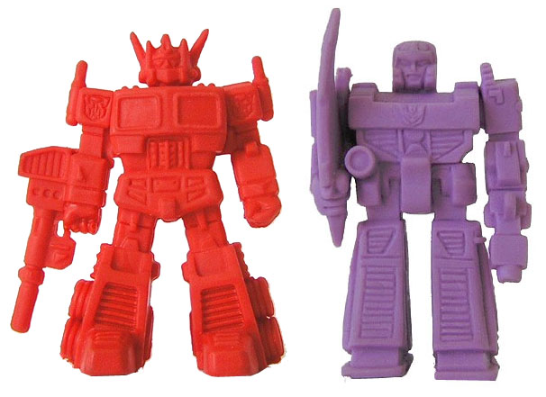 Optimus_prime_and_megatron_decoys