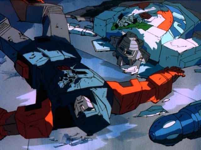 Windcharger_wheeljack_otp